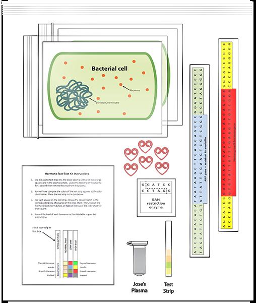 134_GeneticEngineering