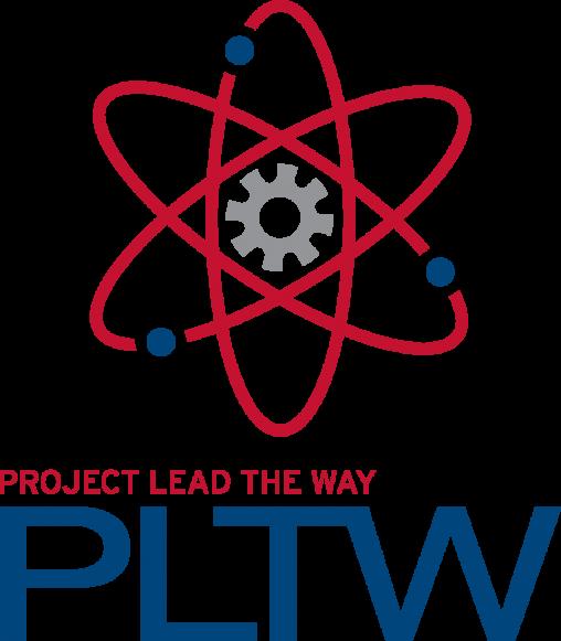 PLTW_P_3C